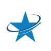 IIF Data Solutions logo