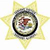 Illinois Department of Corrections logo