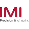 IMI Precision Engineering logo
