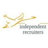 Independent Recruiter logo