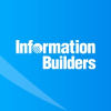 Information Builders jobs