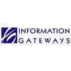 Information Gateways
