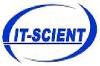 IT-SCIENT