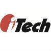 iTech US
