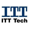 ITT Technical Institute logo