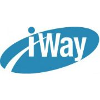 iWay Software logo