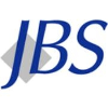 Japan Business Systems logo