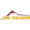 Jim Palmer Trucking logo