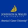 Johnson & Wales University logo