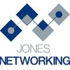 Jones Networking jobs