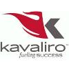 Kavaliro