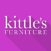 Kittle's Furniture logo