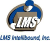 LMS Intellibound logo