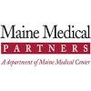 Maine Medical Partners logo