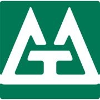 Manufacturers and Trader's Trust logo