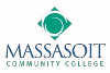 Massasoit Community College logo