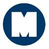 McKinley Marketing Partners