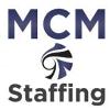 MCM Staffing jobs