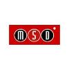 Meso Scale logo