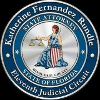 Miami-Dade State Attorney's Office logo