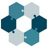 Miller County Hospital logo