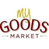 My Goods Market