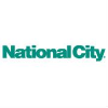 National City logo