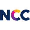 NCC Limited logo