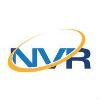 Netvision Resources