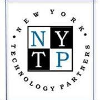 New York Technology Partners jobs