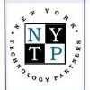 New York Technology Partners jobs