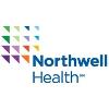 North Shore-LIJ Health System logo
