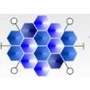 Objectnet Technologies logo