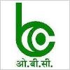 Oriental Bank of Commerce logo