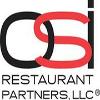 OSI Restaurant Partners logo