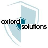 Oxford Solutions