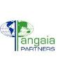 Pangaia Partners