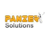 Panzer Solutions