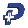 Parkview Community Hospital Medical Center logo