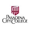 Pasadena City College logo