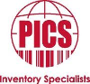 Phyle Inventory Control Specialists logo