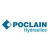 Poclain Hydraulics logo