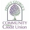Prince George's Community College logo