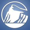 Prudential California Realty logo