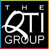QTI Group