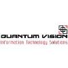 Quantum Vision
