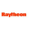 Raytheon Polar Services logo