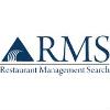 Restaurant Management Search