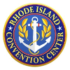 Rhode Island Convention Center logo