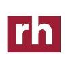 Robert Half Technology jobs